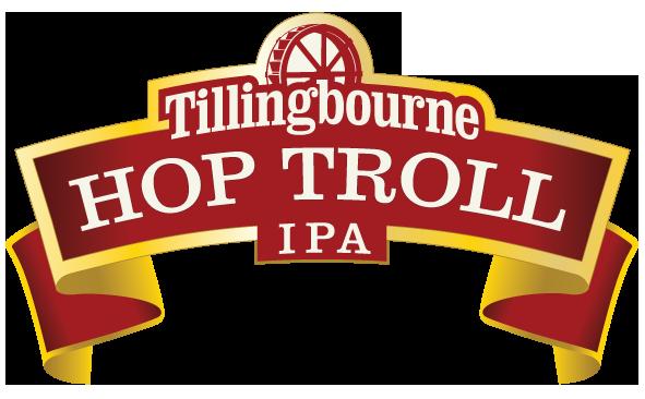 Header - Hop Troll